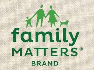 Family Matters Brand – coming soon